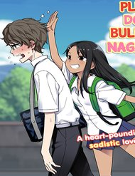 Please don't bully me - Nagatoro-san