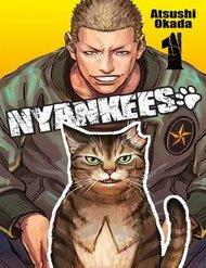 Nyankees